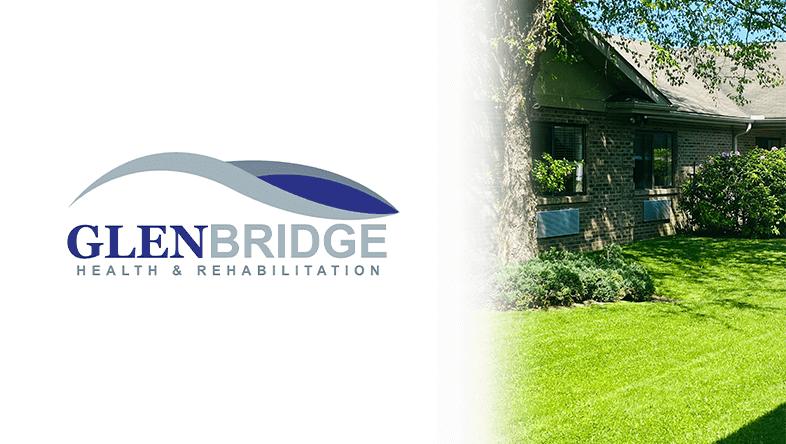Facility Care and maintenance at Glenbridge Healthcare & Rehabilitation