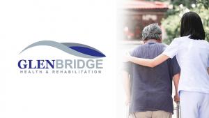 Social Services at Glenbridge Health & Rehabilitation