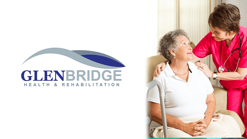 Skilled Nursing Home Admissions