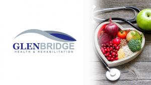 Dietary Programs at Glenbridge